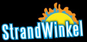 Strandwinkel-logo