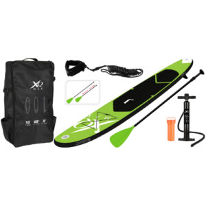 SUP - Standup Paddleboards